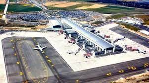 Bayelsa Airport gets clearance to begin commercial operations