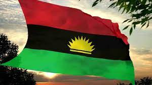 Give Them Their Biafra, 52 Northern Groups Begs Global Community, To Back Biafra Agitation