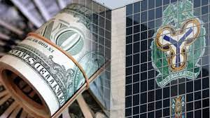 CBN freezes 194 bank accounts of firms, BDC