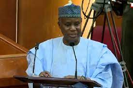 Nigeria bleeding under insecurity, says Defence Minister