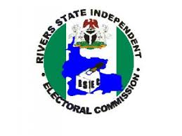 Voters Snub Rivers LG Elections As PDP Sweeps Elections