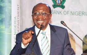 CBN moves to protect financial institutions from bad debtors