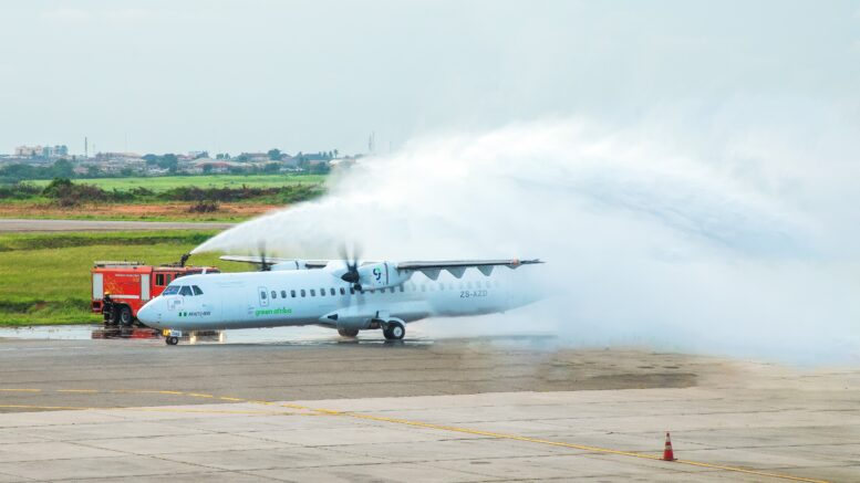 https://wakaaboutafrica.com/fg-probes-death-of-stowaway-on-lagos-amsterdam-flight/
