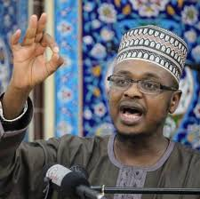 https://wakaaboutafrica.com/pro-taliban-comments-why-pantami-scaled-dss-screening-former-director/