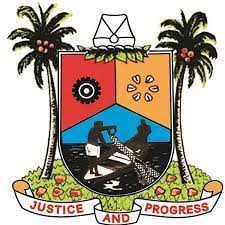 Opebi Road To Be Close Friday 23rd For Construction Of Drain