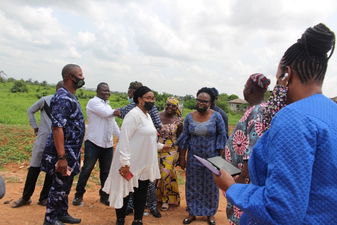 Lagos, UAE To Construct Cultural Heritage Centre In Alimosho