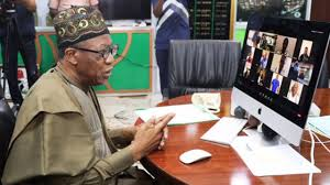 FG announces dates for digital switchover in Lagos, Kano, others