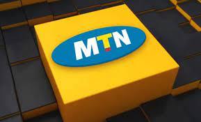 MTN Nigeria Clarifies Tax Debt To Fed Govt