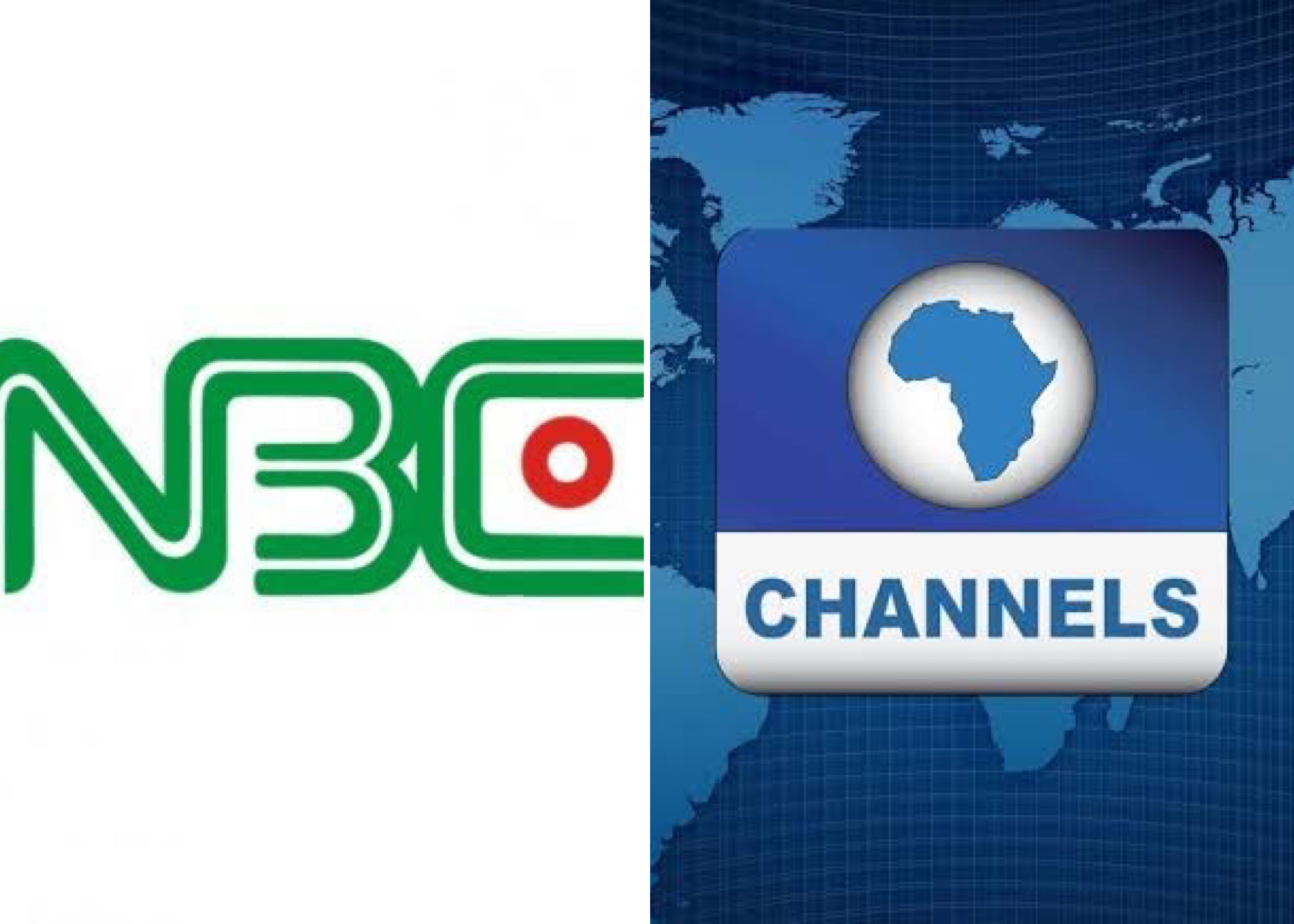 NBC slams N5m fine on Channels TV, Inspiration FM over IPOB interview