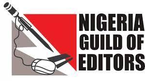 Guild of Editors denounces NBC fines as punitive