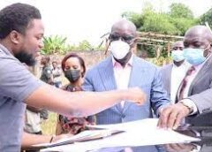 School Of Nursing, Midwifery: Edo Gov. To Train Over 600 Yearly, Promise Timely Completion Of School