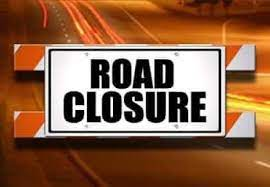 Lagos To Close Ojota Underpass For Reconstruction Of Ketu-Mile 12 Road