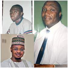 Pantami was imam when ATBU Muslim community issued fatwa, killed my son in a mosque –Prof