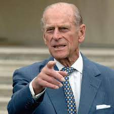 Prince Philip Has Died & It's Important To Be Honest About His Many Offensive Comments