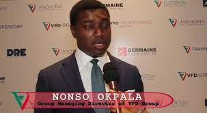 VFD Group Plc receives SEC clearance for its proposed N4.13bn Right Issue.