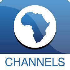 IPOB: Channels TV apologises to NBC
