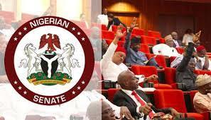 Boko Haram Targets Abuja As Terrorists Lay Siege To FCT Communities