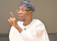 Outcome Of Investigation On Owerri Prison Attack Will Shock Nigerians – Aregbesola