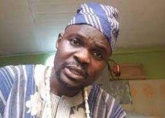 Baba Ijesha: CCTV Evidence Reveals He Was Kissing, Fondling Female Minor
