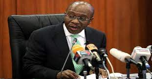 CBN Governor's full statement on the sack of FBN Holdings and FirstBank board