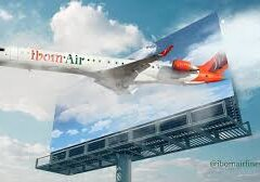 Ibom Air Resurrects Interline,Codeshare Agreement