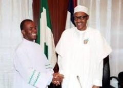https://wakaaboutafrica.com/insecurity-fr-mbaka-makes-u-turn-calls-for-buharis-impeachment/