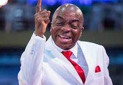 Living Faith Church Attack: Fulani Herdsmen Are Sponsored – Oyedepo Warns Presidency