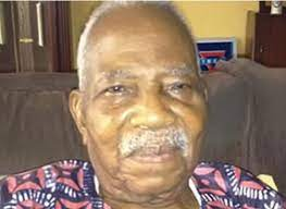 Afenifere was right by refusing to support Buhari – Fasoranti