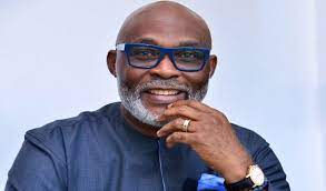 Invitation Of Applicants For Special Interest-Free Loans Offer To Filmmakers Commence Soon - RMD