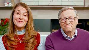 Bill, Melinda Gates Announce Divorce: 'We No Longer Believe We Can Grow Together As A Couple'