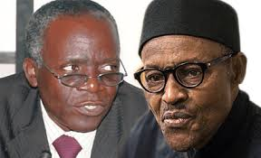 Old Grazing Reserves Law Applied Only To Northern States — Falana