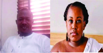 Elohor Okudu Seeks For Advice As Her Husband Refuse To Help The Family After He Paid N580, 000k As Dowry