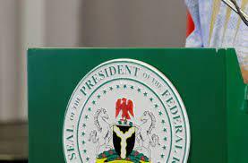 Presidency Staff Forced To Take Secrecy Oath