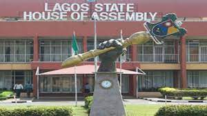 Lagos Assembly Orders LGs, LCDAs To Stop Extorting Courier/Logistics Operators