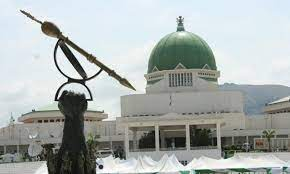 Nigeria Parliament Approves Long-Delayed Oil And Gas Bill