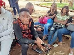 Plateau killings: Abia govt Evacuate Over 200 Students From Unijos