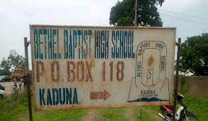 Govt Laments As Abductors Collect Extra N24m On Baptist School Students