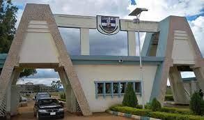 Jos Killing: FCT Natives, NANS Evacuate 279 Students From Unijos
