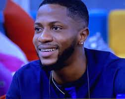 #BBNaija S6: Kayvee Is Back! Says Events leading To His Exit Was 'Unfortunate'