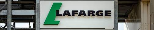 Lafarge Africa Leads PWR NGX Top 20 Gender Diversity Scorecard