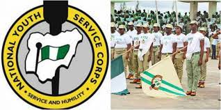 NYSC Advises Corps Members Against Late Night Journeys, Recommends Stopover Locations