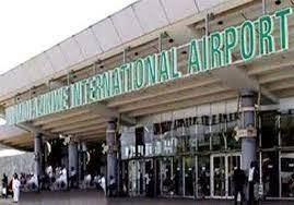 Airports Concession : FG Fixes Minimum Net Worth Of N30B For Prospective Firms/Consortia