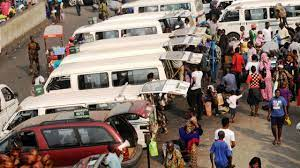 Plateau Killing: Tension In Jos As States Continue With Massive Evacuation Of Citizens