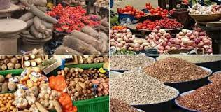 Nigeria's Poor Ranking In Global Food Affordability – The Sun