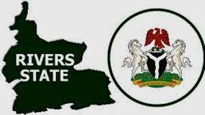 #EndSARS: 107 Rivers Residents Free After 9 Months In Detention