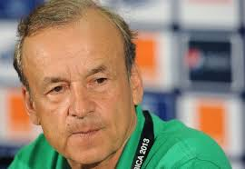 https://wakaaboutafrica.com/world-cup-qualifier-rohr-invites-30-super-eagles-players-for-liberia-cape-verde-ties/