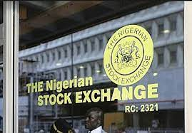Stocks rise N64.93 billion on Thursday due to bargain hunting in MTN Nigeria stocks which literarily upturned initial losses with support