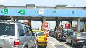 FG Reintroduces Toll Plazas On Nigerian Roads