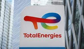 TotalEnergies Cuts Gas Flaring In Nigeria By 75%, Says DMD