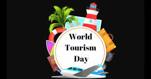 Kebbi State Government To Host World Tourism Day 2021